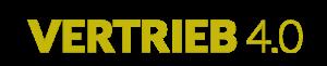 Logo_Vertrieb40_V2_RGB