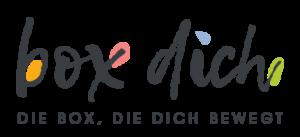 box_dich_logo