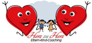 ingeborg_haeuser_gross_herz_zu_herz_eltern_kind_coaching