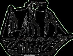 jimmy11166_logo_small-1